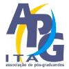 APG-ITA